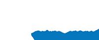 doorjoris. – Reclame & Drukwerk Logo