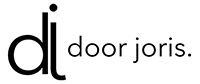 doorjoris. Logo